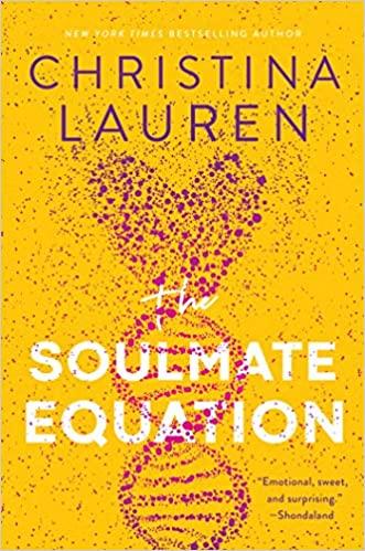 soulmateequation