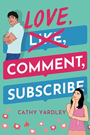 lovecommentsubscribe