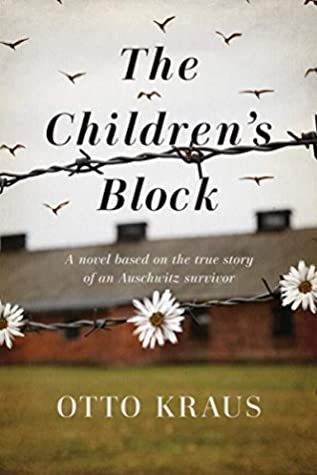 thechildrensblock