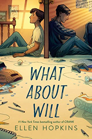 whataboutwill